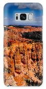 Bryce Canyon Galaxy S8 Case
