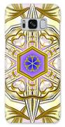 Charming Intuition Galaxy S8 Case