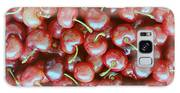 Cherries Galaxy S8 Case