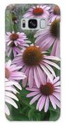 Coneflower Galaxy S8 Case