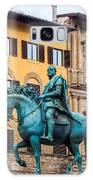 Cosimo De Medici Galaxy S8 Case