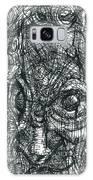 Cubisto 1 Galaxy S8 Case