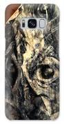 Cubisto 2.5 Galaxy S8 Case