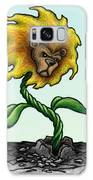 Dande-lion Galaxy S8 Case
