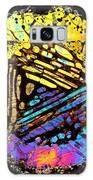 Eye Of The Dragon Galaxy S8 Case