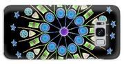 Diatom Assortment Galaxy S8 Case