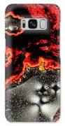 Edge Of The Universe Galaxy S8 Case