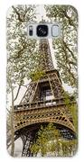 Eiffel Tower Galaxy S8 Case