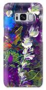 Fairy Dusting Galaxy S8 Case