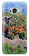 Fall On The Mountain Galaxy S8 Case