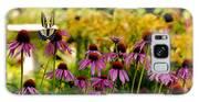 Float Like A Butterfly Galaxy S8 Case