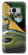 Ford Model A Galaxy S8 Case