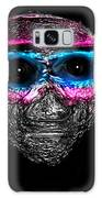 Fred Galaxy S8 Case