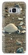 Gifts Fom Atlantis Galaxy S8 Case
