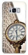 Golden Hour Galaxy S8 Case