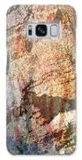 Grand Canyon Color Study Galaxy S8 Case