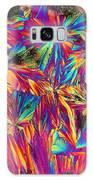 Grand Finale Galaxy S8 Case