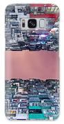 Housing Galaxy S8 Case