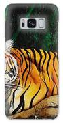 Indochinese Tiger Galaxy S8 Case