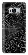 Itsy Bitsy Spider My Ass 3 Galaxy S8 Case