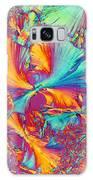 Kaleidoscope K Galaxy S8 Case