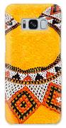 Lakota Souix Dance Collar Galaxy S8 Case