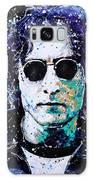 Lennon Galaxy S8 Case