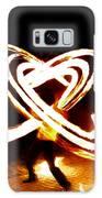 Love Galaxy S8 Case