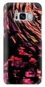 Lovers Swirling Galaxy S8 Case