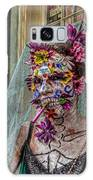 Mardi Gras Voodoo In New Orleans 2 Galaxy S8 Case