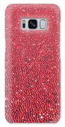 Millions Of Cranberries  Galaxy S8 Case