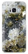 Minerals 4 Galaxy S8 Case