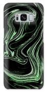 Mk IIid Galaxy S8 Case