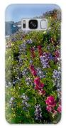 Mountain Meadow Galaxy S8 Case