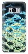 Ocean Of Glass  Galaxy S8 Case