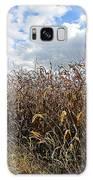 Ohio Corn Galaxy S8 Case