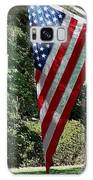 Our Flag Galaxy S8 Case