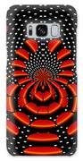 Phoenix Galaxy S8 Case