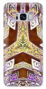 Quantum Legacy Galaxy S8 Case