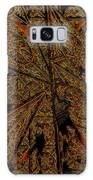 Reaper Village Galaxy S8 Case