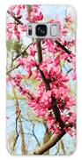 Redbud Buds Galaxy S8 Case