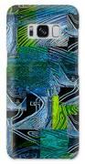 Reef Galaxy S8 Case