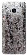 Rock Falls Galaxy S8 Case