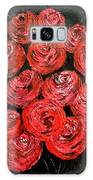 Roses Galaxy S8 Case