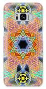 Source Fabric K1 Galaxy S8 Case