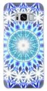 Spiral Compassion K1 Galaxy S8 Case