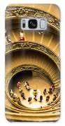 Spiral Staircase Galaxy S8 Case