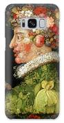 Spring, From A Series Depicting The Four Seasons Galaxy S8 Case