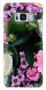 Springtime Galaxy S8 Case