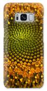 Sunflower An Bumble Galaxy S8 Case